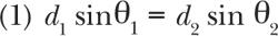 BioOptics World: Equation 1