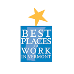 Best Places to Work in Vermont