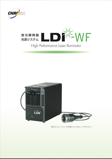 LDI-WF