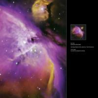 2012 Chroma Calendar - Page 1