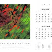 2003 Chroma Calendar - Page 6