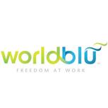 WorldBlu